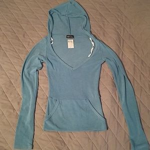 NWT Wet Seal Women's sweater Size XS